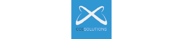 CCE-Solutions