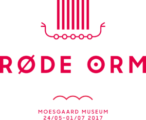 rode-orm-4